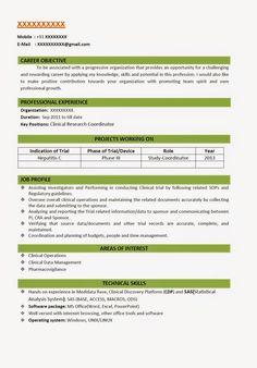 freshers pharmacy resume format httpwwwresumecareerinfofreshers