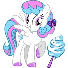 Candy Swirl ******Do not repin daughter of Ruby21********