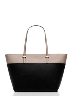 kate spade new york is  known the  world  over for  their bold and stylish…