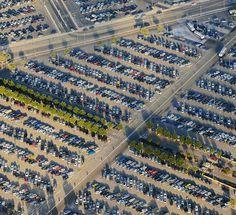 Shoot...Where did I park again? ... . . #ig_masterpiece #igworldclub #photoshoot #hypegeo #createyourhype #awesomeearth #photowall #letsgoeverywhere #natgeo #bestvacations #way2ill #rooftops #dailyscape #realestate #cityviews #aov10k #wonderfulplaces #shotaward #aerial
