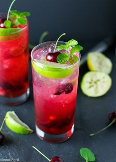 original-cherry-lime-mojito-fresh-um-holiday-mixed-drink-4th-of-July
