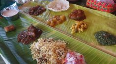 Chettinad Food: 10 Ingredients That Make It A Lip-Smacking Affair - NDTV Food