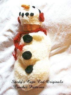 snowbaby cocoon