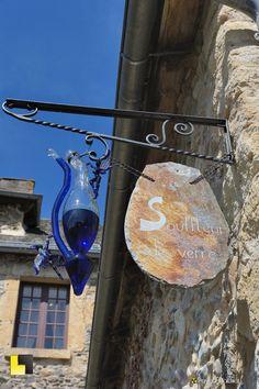 Sainte-Eulalie d'Olt, France France, Le Moulin, Saint, Landscapes, Travel, Countries, Wall Stud, Photography, Paisajes