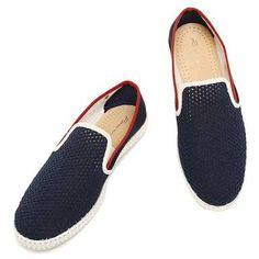 「リビエラ 靴」の画像検索結果