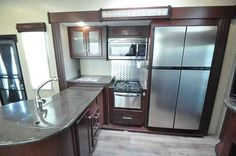 2016 New Heartland Rv Road Warrior RW415 W/ Bunk, Ext TV, 3 A/ Toy Hauler in Texas TX.Recreational Vehicle, rv, 2016 Heartland RV Road Warrior RW415 W/ Bunk, Ext TV, 3 A/Cs, EXTRA! EXTRA! The Largest 911 Emergency Inventory Reduction Sale in MHSRV History is Going on NOW! Over 1000 RVs to Choose From at 1 Location! Take an EXTRA! EXTRA! 2% off our already drastically reduced sale price now through Feb. 29th, 2016. Sale Price available at or call 800-335-6054. You'll be glad you did…
