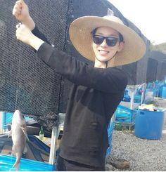 2AM_Jo Kwon