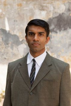Indian Summers (Picture: Channel 4)