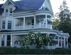 Lovely victorian