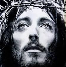 15 Mejores Imágenes De Jesucristo Católico Jesus Face Religious