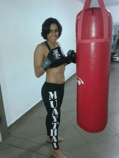 Calça Legging Personalizada By Silkstars !!!