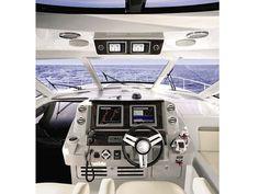 2013 Sea Ray 540 Sundancer | Sea Ray Boats and Yachts