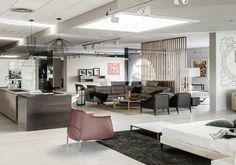 studio-dinterni-trasforma-gli-spazi-in-ambienti-eleganti-6 studio-dinterni-trasforma-gli-spazi-in-ambienti-eleganti-6