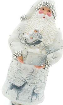 breen 2014, breen design, patricia breen, breen christma