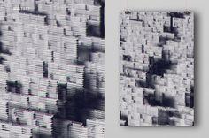 WE.1607_presentation_hanhanxue_hhx.jpg (1600×1060)