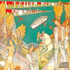 """Sportin' Life-1985:    Track listing    All tracks composed by Joe Zawinul; except where indicated    1. """"Corner Pocket"""" – 5:46  2. """"Indiscretions"""" – 4:05  3. """"Hot Cargo"""" – 4:41  4. """"Confians"""" (Cinelu) – 5:07  5. """"Pearl On the Half Shell"""" (Shorter) – 4:06  6. """"What's Going On"""" – 6:29  7. """"Face on the Barroom Floor"""" (Shorter) – 3:59  8. """"Ice-Pick Willy"""" – 5:00"""