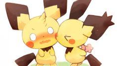 pokemon,pichu,pokemon go event xmas