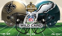 saints vs eagles | Saints must handle Potent Offensive Attack in the Eagles