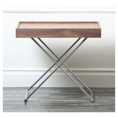 Ashton End Table | Joss & Main