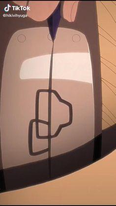 Naruto Uzumaki Shippuden, Naruto Shippuden Characters, Wallpaper Naruto Shippuden, Naruto Shippuden Sasuke, Naruto Kakashi, Madara Uchiha, Naruto Gif, Naruto Comic, Vidio Naruto