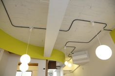 山王-305号室- « 信濃設計研究所 nano Architects|福岡の建築設計事務所