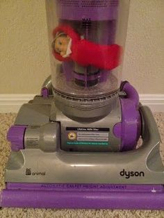 Vacuum+Elf.JPG 300×400 pixels