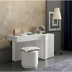 Cheap And Reviews Vanity Table Ideas Modern  #6802