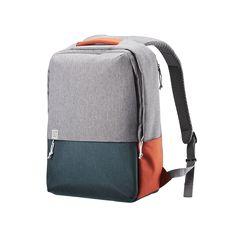 OnePlus Travel Backpack - OnePlus (Deutschland)
