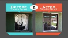 The windows are repaired only by professionals and in a true courteous manner. One can be rest assured that with Window Repair Auckland one can fulfill all one's window repair needs. Window Glazing, Window Repair, Auckland, Photo Galleries, The Past, Windows, Phoenix, Arizona, Rest