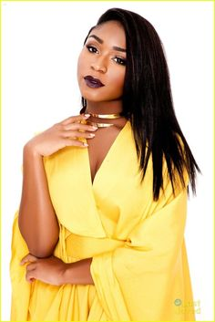 Normani Kordei Talks Fifth Harmony & A Solo Career With 'Cliche' Mag: Photo #926682. Normani Kordei slays on the February/March 2016 cover of Cliche magazine.    The 19-year-old Fifth Harmony singer opens up about the success of the group, singing…