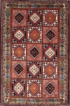 RugSource has been providing cheap discount area rugs for sale such as Oriental and Persian for over 10 years offering a 30 day money back guarantee. Cheap Rugs, Square Rugs, Oriental Rugs, Rug Store, Discount Rugs, Carpets, Bohemian Rug, Amazing, Farmhouse Rugs