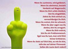liebe #lustigesding #lachflash #lmao #jokes #derlacher #humor #witzig #sprüchezumnachdenken