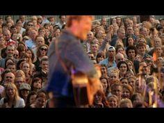 Glen Hansard :: Iveagh Gardens - YouTube