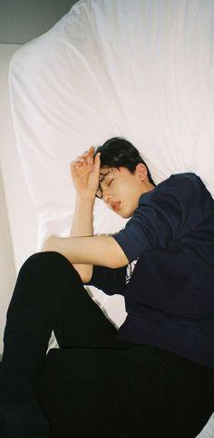 Nct 127, Ntc Dream, Park Jisung Nct, Andy Park, Swag Boys, Park Ji Sung, Kpop, Boyfriend Material, Jaehyun