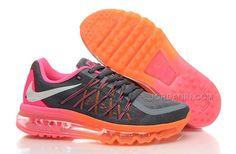 buy popular d94d4 2a5c1 Nike Converse, Adidas Shoes, Nike Air Max For Women, Women Nike, Discount