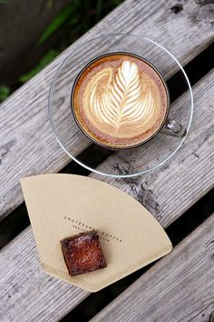 Coffee time, sugar,beautiful,art,vintage,food,drink,tea,starbucks,rustic,spring,morning