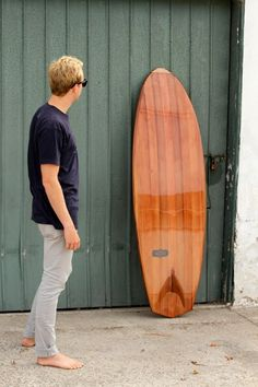 wood surfboards | Tumblr