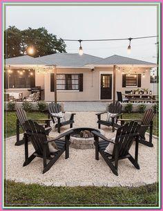 Backyard Patio Designs, Backyard Landscaping, Backyard Ideas, Patio Ideas, Pergola Patio, Landscaping Ideas, Backyard Projects, Garden Ideas, Outdoor Ideas