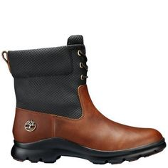Shop Timberland for Turain women's waterproof boots and rain boots: Take on wet weather in style!