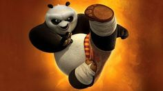 DreamWorks Animation finally returns to the Kung Fu Panda franchise with the upcoming sequel Kung Fu Panda 3 later next year. The latest trailer for the film has now been released online, offering a much broader view of the film, the main villain and story. You can check out the new video in the player [ ] The post Kung Fu Panda 3: The Legends of Awesomeness Are Back appeared first on PopGeeks.net.