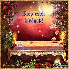 Henriette Good Morning Good Night, Custom Photo, Photo Editor, Have Fun, Joy, Animation, Creative, Pictures, Painting