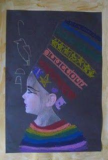 51 Meilleures Images Du Tableau Egypte Maternelle Egyptian Art Ancient Egypt Activities Et Ancient Egypt