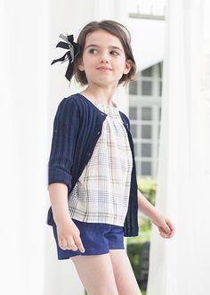ランウェイの主役は子どもたち!ボンポワン2014年春夏コレクション、愛らしいステージが観客を魅了の写真38