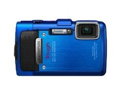 Today best deal and offered camera product Olympus Stylus TG-830 iHS Digital Camera with 5x Optical Zoom and 3-Inch LCD (Blue)    see more at:- http://www.canonslrcamerareviews.com/camera-photo-video/digital-cameras/olympus-stylus-tg830-ihs-digital-camera-with-5x-optical-zoom-and-3inch-lcd-blue-com/
