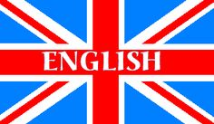 LEARN ENGLISH WITH ME!: ENGLISH CLUB!