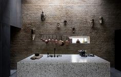 Peter's House by Studio David TH (10)