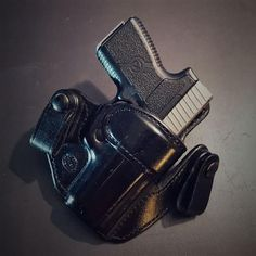 There And Back Again: One Woman's Concealed Carry Journey | at guncarrier.com/...