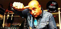 TOP TEN DANCE by DJ Marco Angeli - Tutti i giorni su Life Television, i dieci dischi dance della settimana. Rivedi tutte le vecchie puntate sul sito alla pagina http://www.lifetelevision.it/life/top-ten-dance-by-marco-angeli/