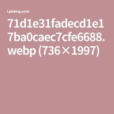 71d1e31fadecd1e17ba0caec7cfe6688.webp (736×1997)