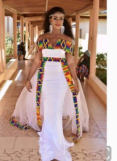 White wedding dress/ African sexy dress/ Nigerian styles/ African fashion/ African clothing for women/African attire/Ankara fashion/Gown Worried about on how to get that attention calling dress you can wear for your event? African Prom Dresses, Latest African Fashion Dresses, African Dresses For Women, African Print Fashion, Sexy Dresses, Ankara Fashion, Nigerian Fashion, Nigerian Clothing, Nigerian Dress Styles